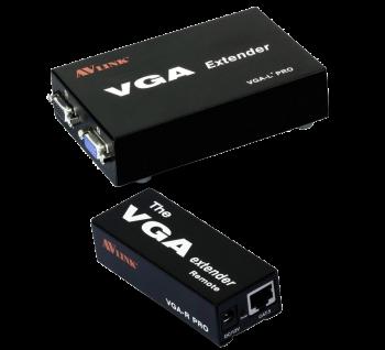 VGA Extender VGA-E+ PRO Malaysia