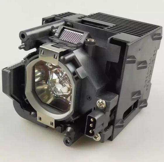 LMP-F270  Projector Lamp for Sony VPL-FE40 / VPL-FW41 / VPL-FW41L