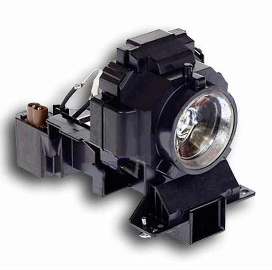 456-8950P   Lamp   DUKANE ImagePro 8952P / ImagePro 8951P / ImagePro 8950P