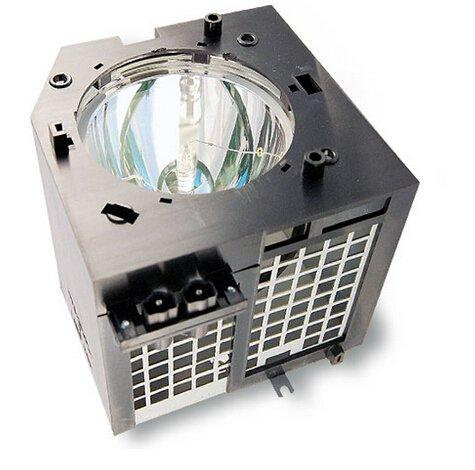 Lamp Lamp TBL4-LMP For TOSHIBA 44NHM84 / 44NHM85 / 44HM85
