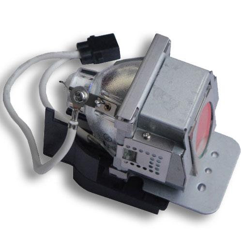 5J.08001.001   Lamp with Housing for BENQ MP511