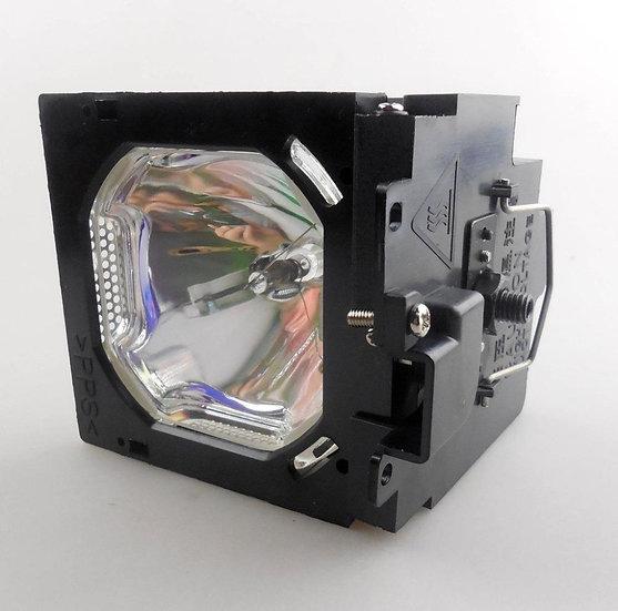 456-230   Lamp with Housing for DUKANE ImagePro 8945 / ImagePro 9058