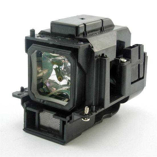 01-00161 Bare Lamp   SmartBoard 2000i DVS 03xxx / 2000i DVX 04xxx / 3000i DVX
