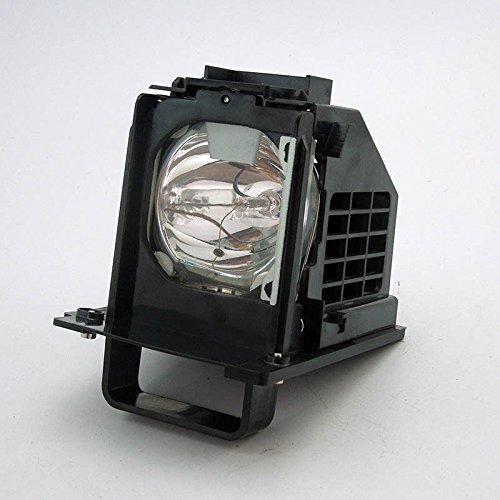 Lamp MITSUBISHI WD-60638 / WD-60738 / WD-60C10 / WD-65638 / WD-65C10 / WD-73638