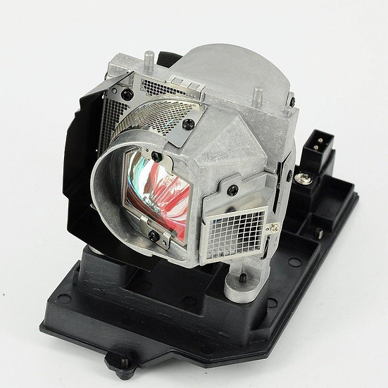BL-FU280C Lamp OPTOMA TW675UST-3D TW675UTi-3D TW675UTiM-3D TX665UST-3D TX665UTi