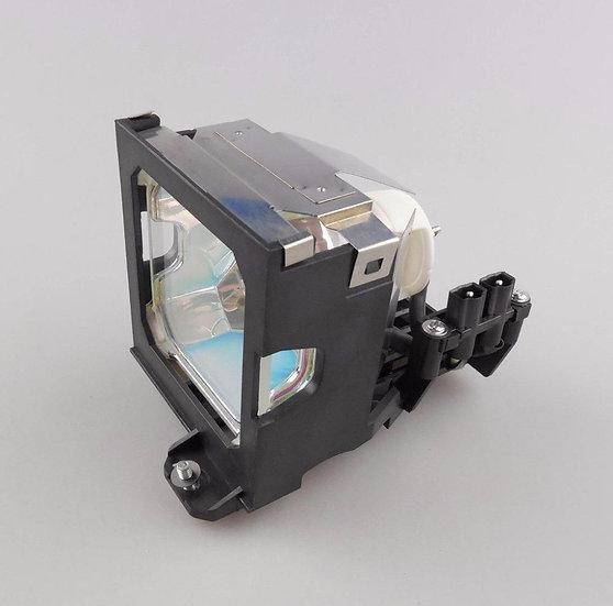 ET-LA785   Lamp with Housing for PANASONIC PT-L785 / PT-L785E / PT-L785U