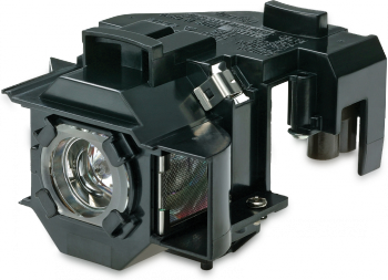 ELPLP33 Projector Lamp for Epson EMP-S3, EMP-TW20
