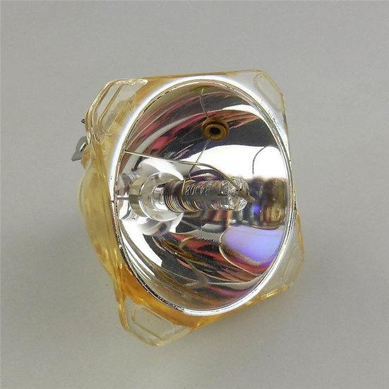 5J.J1S01.001   Bare Lamp for BENQ MP620p / W100 / MP610 / MP610-B5A