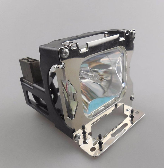 DT00205 Original HITACHI Projector Lamp for CP-S935W