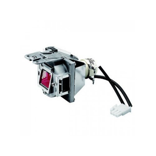 Projector Lamp for BenQ MH530
