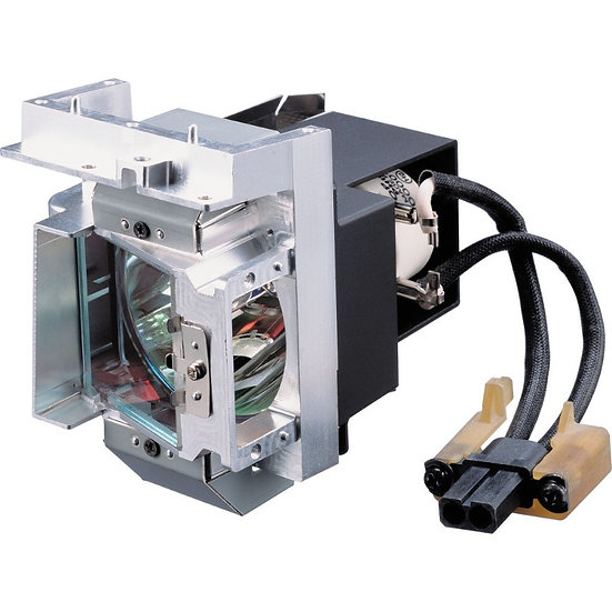 Projector Lamp for BenQ W700 / W700+ / W1060 / W703D