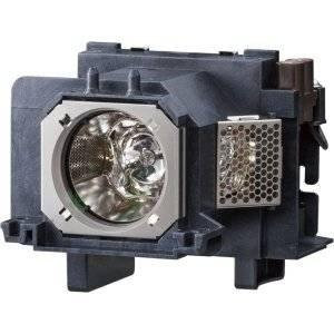 ET-LAV400 Lamp PANASONIC PT-VW530 PT-VW535 PT-VW535N PT-VX600 PT-VX605 PT-VX605N