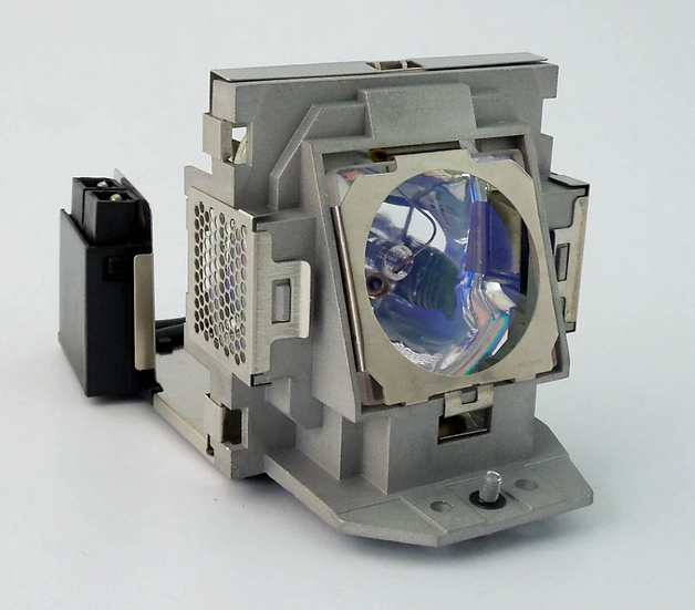 Original Projector Lamp with Housing for BenQ SP870