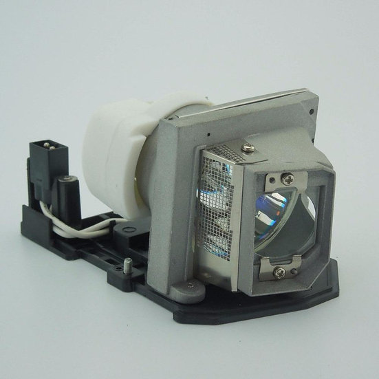 330-6581 / 725-10229   Lamp with Housing for DELL 1510X / 1610X / 1610HD
