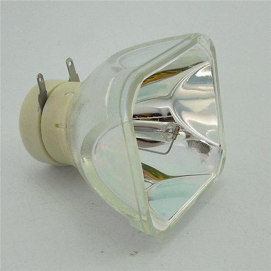 Bare Lamp SONY VPL-EW130 / VPL-EX100 / VPL-EX120 / VPL-EX145 / VPL-EX175 / SW125