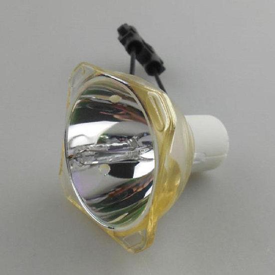 EC.J1202.001   Lamp For ACER PD113P / PD123 / PD123D / PH110 / PH113P