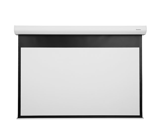 Grandview Legacy Series Motorized Screen -  Malaysia