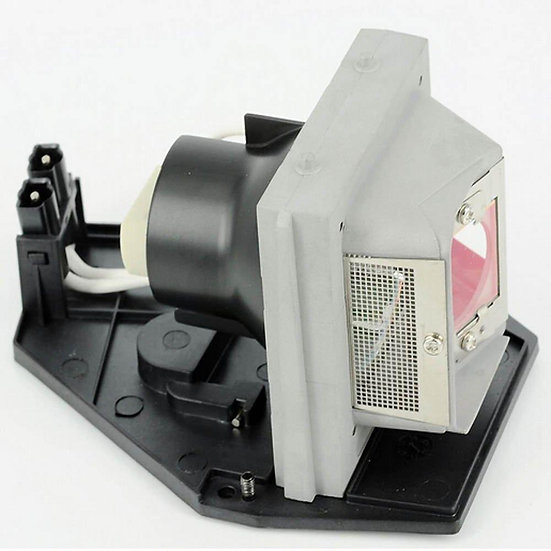 BL-FP280B / SP.88E01GC01   Lamp with Housing for OPTOMA EP776 TX776