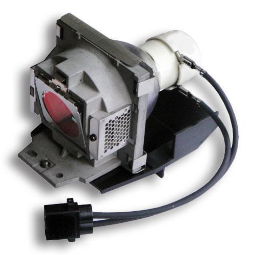 5J.J0105.001 Original BENQ Projector Lamp for MP514