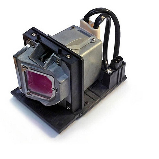Projector Lamp for Infocus IN5532 / IN5533 / IN5534 / IN535