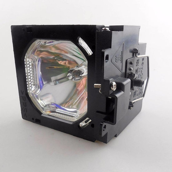 456-199   Lamp with Housing for DUKANE ImagePro 8958