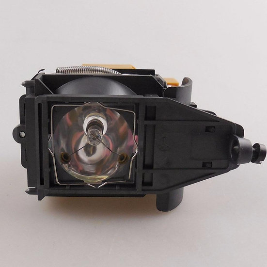 TLPLP4   Lamp with Housing for TOSHIBA TDP-P4