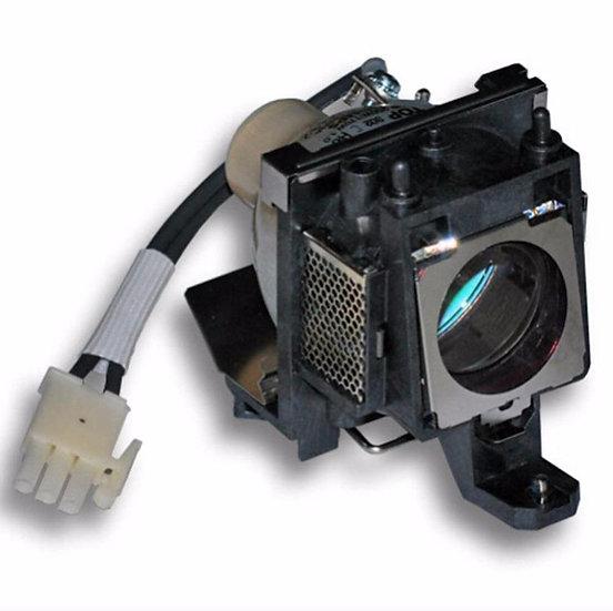 5J.J1R03.001 Original BENQ Projector Lamp for CP220C