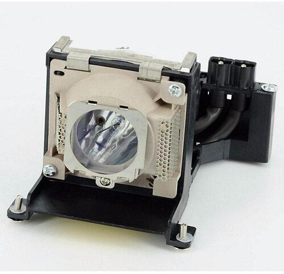 Projector Lamp for BenQ PB8125 / PB8215 / PB8225 / PB8235