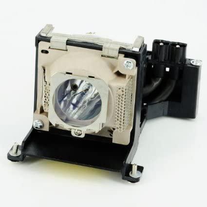 Projector Lamp for BenQ PB8120 / PB8220 / PB8230