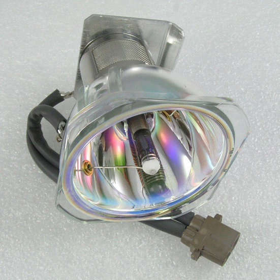 AH-15001   Bare Lamp for EIKI EIP-200