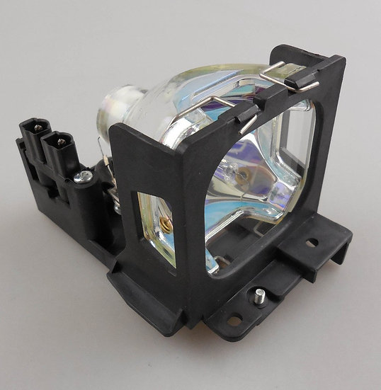 Lamp  TOSHIBA TLP-S220 / TLP-S221 / TLP-T420 / TLP-T421 / TLP-T520 / TLP-T521
