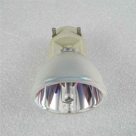 5J.J0705.001   Bare Lamp for BENQ MP670 / W600 / W600+