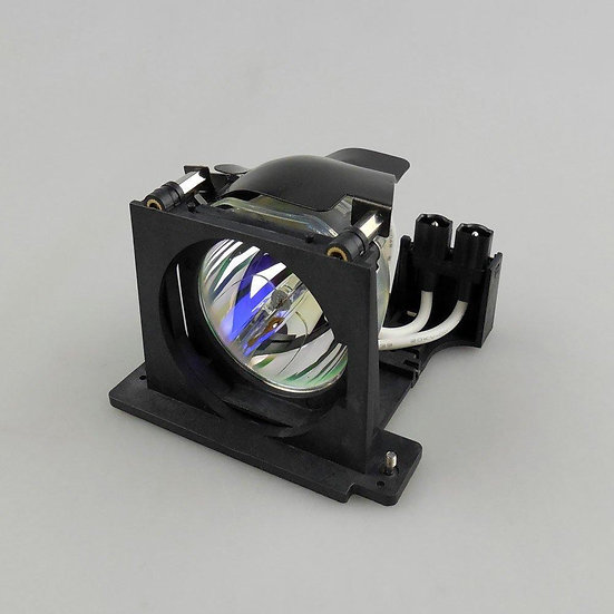 Projector Lamp for Dell 2200MP