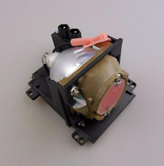 Projector Lamp for Dell 3100MP