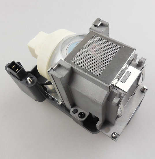 LMP-C240   Lamp with Housing for SONY VPL-CW255 / VPL-CX235