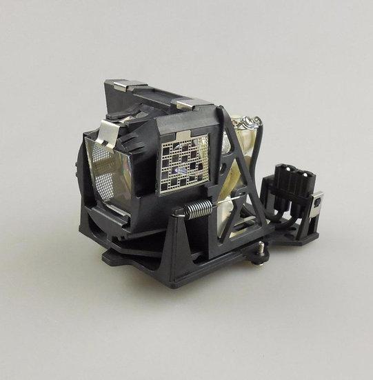 Lamp 400-0003-00 for PROJECTION DESIGN  F1+ XGA  evo  F1 SX+  F1 SXGA  F1 XGA