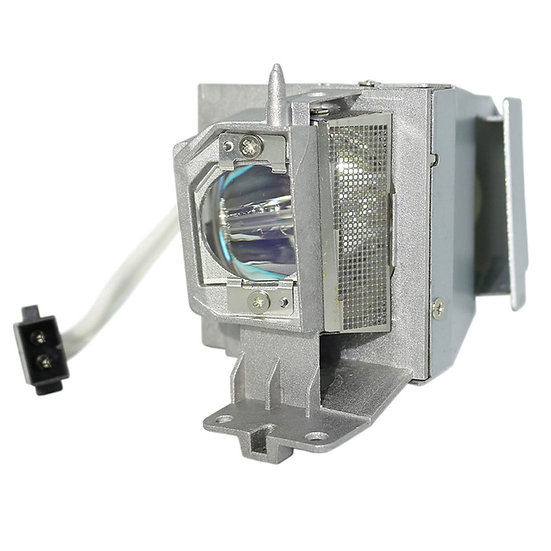 Projector Lamp for Optoma DS421 / DS431 / EH331 / H114 / H183X / S321