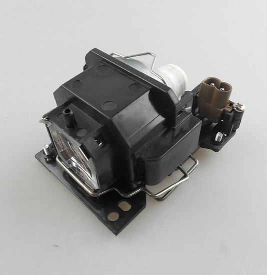 78-6969-9903-2   Lamp with Housing for 3M X20 s