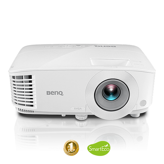 BenQ MH550 1080p Business Presentation Education Projector Malaysia