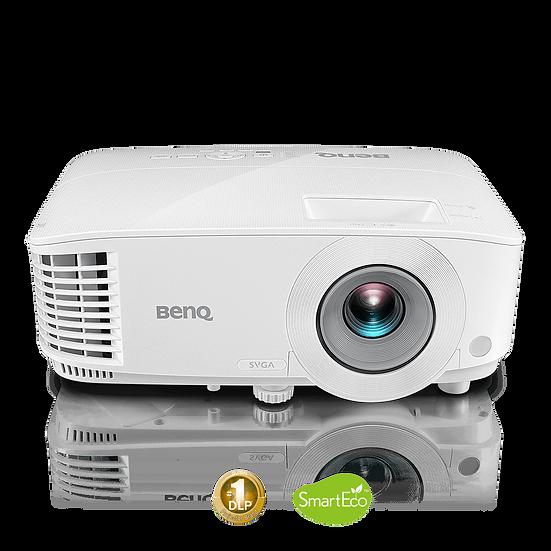 BenQ MW550 WXGA Business Presentation Education Projector Malaysia
