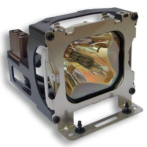 78-6969-8919-9 / EP1635   Lamp   3M s MP8670 / MP8745 / MP8755 / MP8760 / MP8770