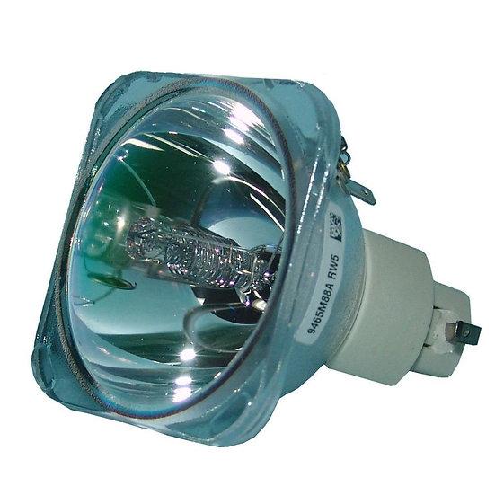 EC.J5200.001   Lamp For ACER P1165 / P1265 / P1265K / P1265P / X1165 / X1165E