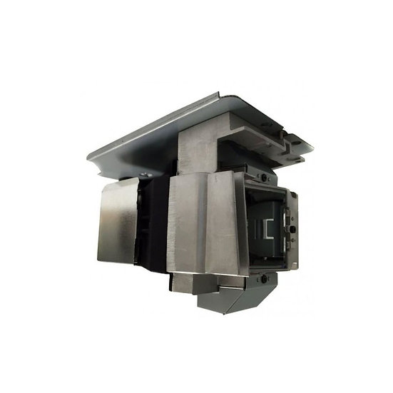 Projector Lamp for BenQ MX854UST / MW855UST