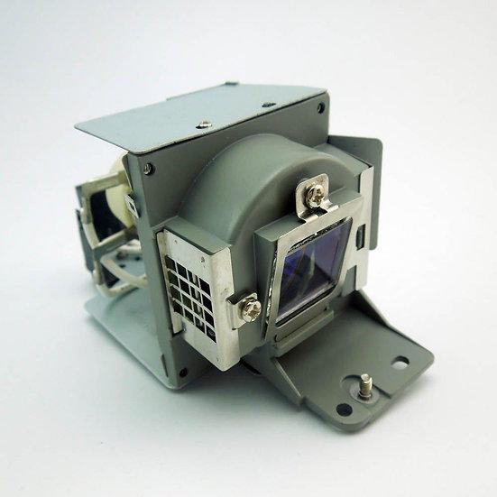 5J.J3V05.001   Lamp with Housing for BENQ MX660 / MX711