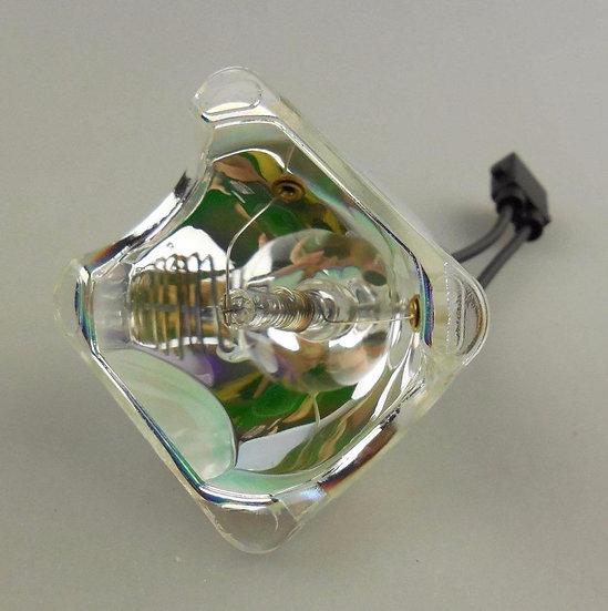 POA-LMP103   Bare Lamp for SANYO PLC-XU100 / PLC-XU110 / PLC-XL50 (1st Gen)