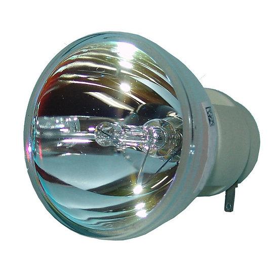 EC.K0100.001   Lamp For ACER X1261 / X1161 / X110 s
