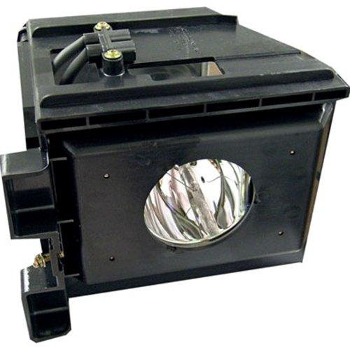 BP96-00826A BP9600826A   Lamp with housing for Samsung Rear TV Projection