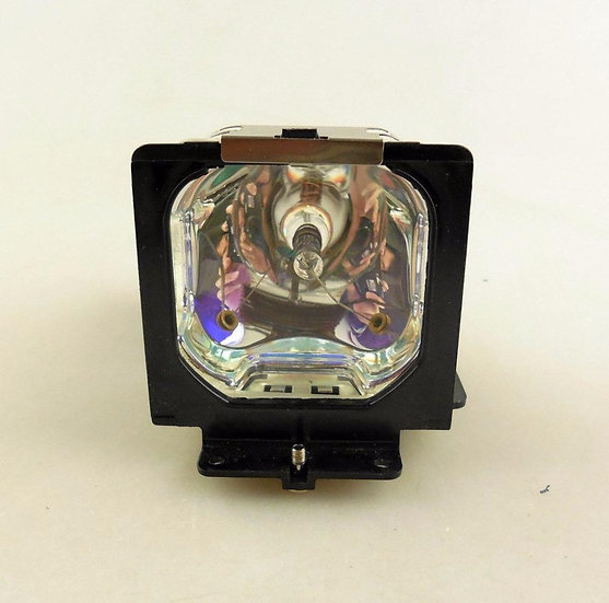 03-000754-02P   Lamp with Housing for CHRISTIE LX25a