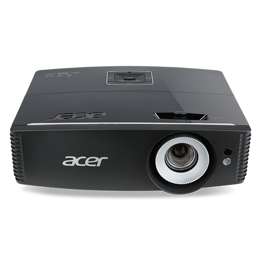 Acer P6500 Large Venue Projector Malaysia