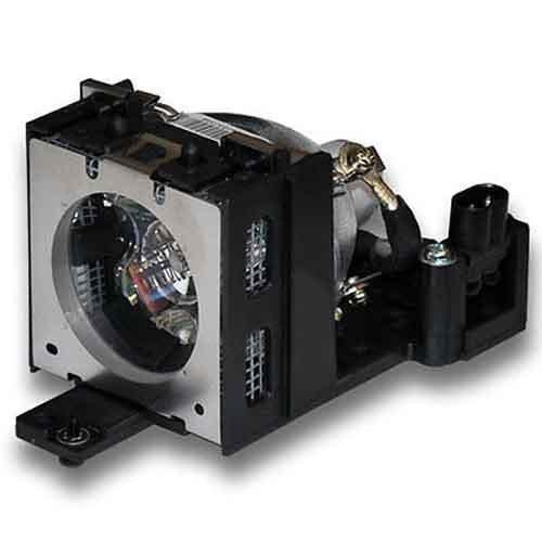 AN-B10LP  Projector Lamp for Sharp PG-B10S / XV-Z10